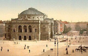 Det kongelige teater wiki 1890-1900 360