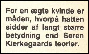 Niels Vogel 2