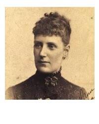 Emma Gad 1