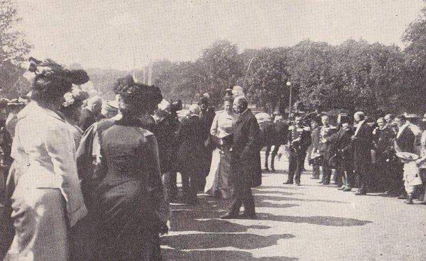 Foto: Ill. tid. nr. 38, 1905