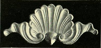 Muslingeskallen