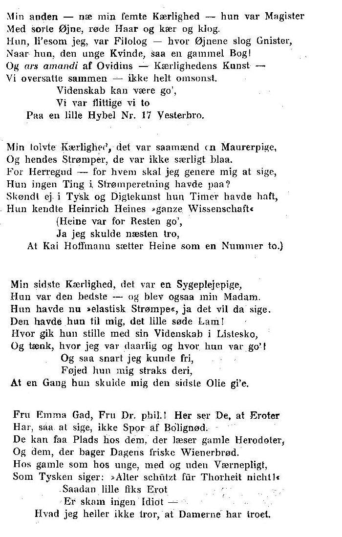 Blæksprutten 1916 3