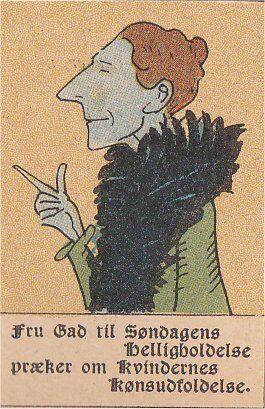 Blæksprutten 1916 A
