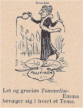 Svikmøllen 1915 2