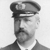 Nicolaus Urban Gad