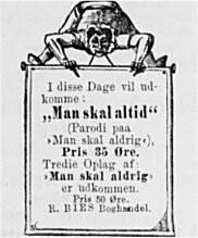 10. september 1886 Lollands-Falsters StiftsTidende