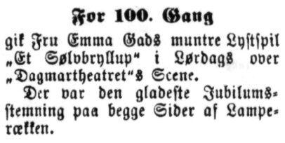 8. april 1896