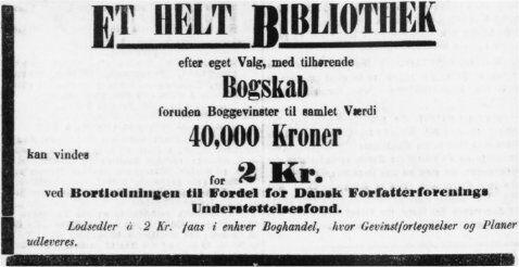 Adresseavisen 1. marts 1899