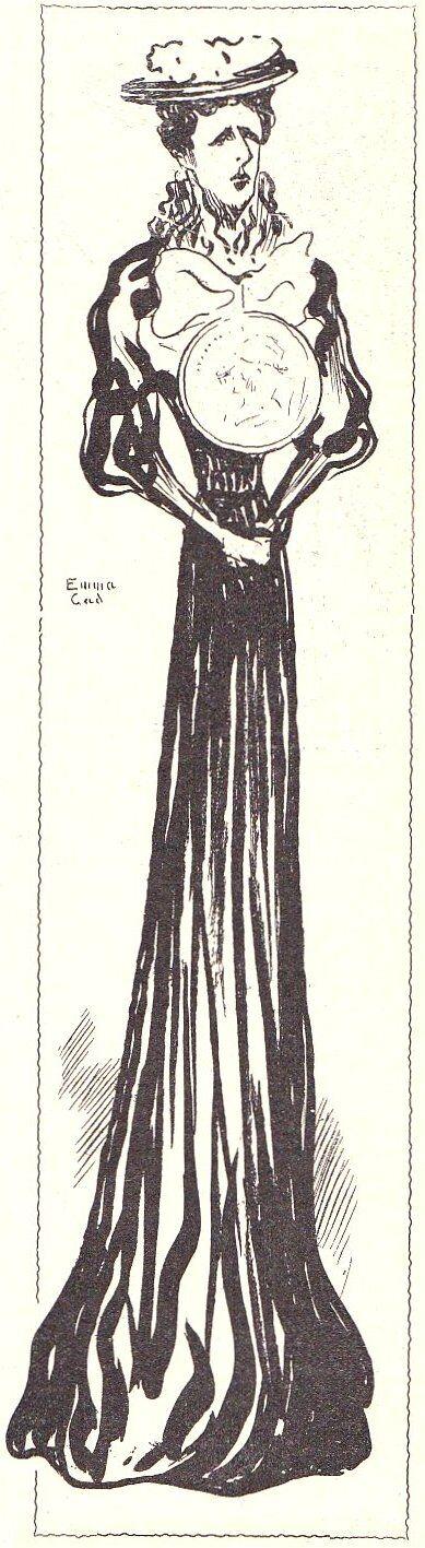 KH 1905-11-12 2
