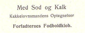 KH 1912-09-13a