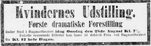 KU Annonce 1895 08 28 3