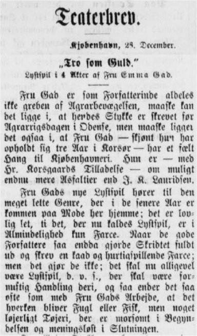 Teaterbrev 1893