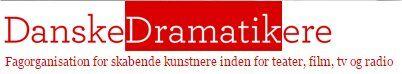 danskedramatikere