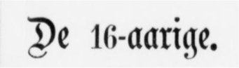 Hejmdal 29. april 1904