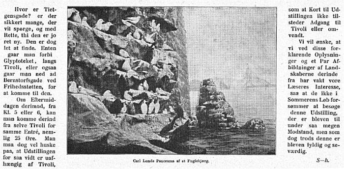 husmoderens blad 1905 07 02 2