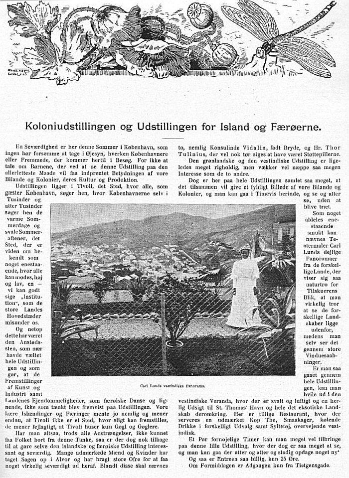 husmoderens blad 1905 07 02