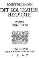 Det kgl. teaters historie 1927.2