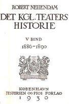 Det kgl. teaters historie 1930.2