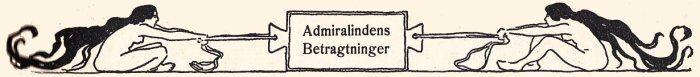 Klods Hans, 7. oktober 1910.