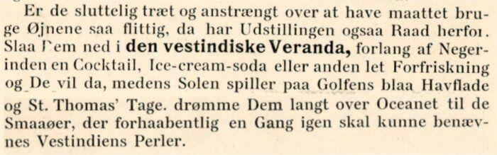katalog22
