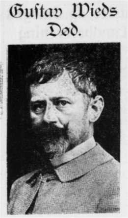 1914-10-26-overskrift