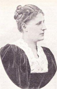 Emma Gad