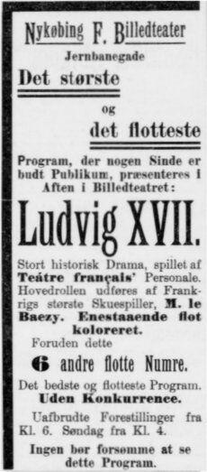 19081219-lolland-falsters-folketidende-kosmorama