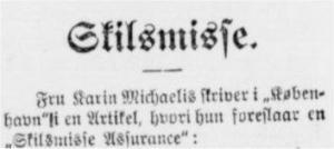 1911-09-19-vestjyllands-socialdemokrtat-o