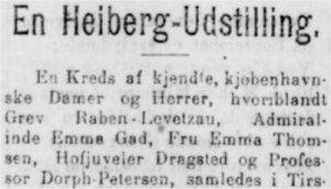 heiberg15