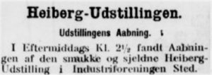 heiberg21
