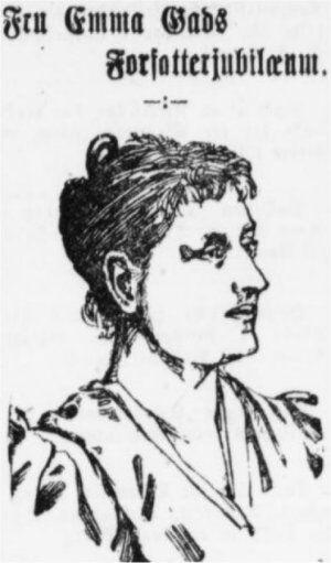 1911-04-15-fredericia-dagblad-titel