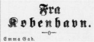 1911-04-15-roskilde-dagblad-titel