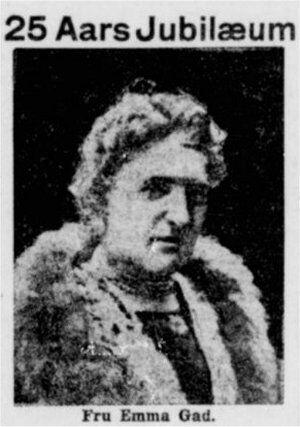 1911-04-15-social-demokraten-titel