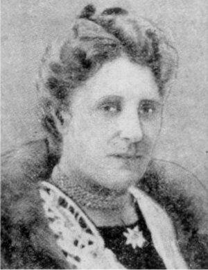 1911-04-18-kallundborg-avis-titel