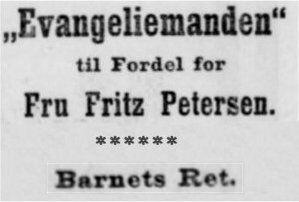 1911-04-30-social-demokraten-barnets-ret-titel