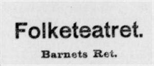 1911-05-06-social-demokraten-titel