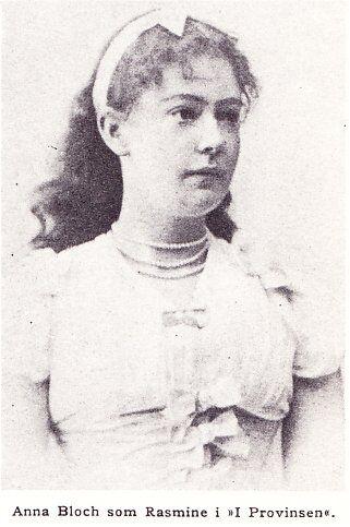 koebenhavnerliv-1890