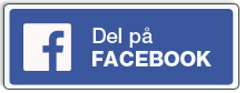 Del på facebook