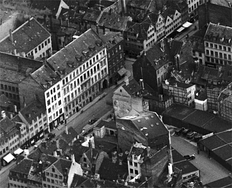 1934-NO-0082_01-2