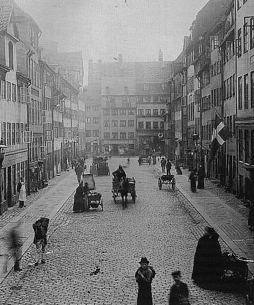 Prinsensgade
