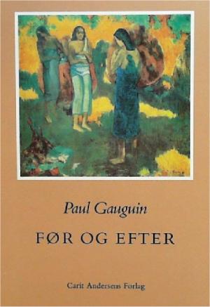gauguin-bog