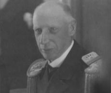 H. C. Gad