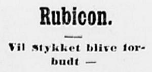 rubicon-o1