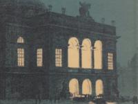 Anna Bloch 1930