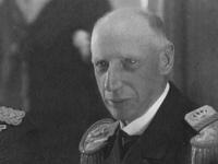 Henry Christian Gad