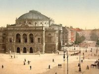 Aabent Visir 1898
