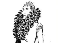 Klods Hans 1900