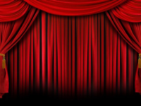 Emma Gad og teatret