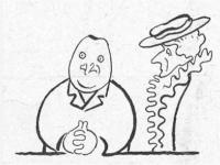 Klods Hans 1908