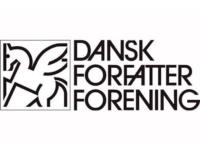 Dansk Forfatterforening 1899